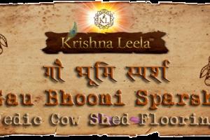 Gau-Bhoomi-Sparsh-KL