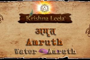 Water-amruth-KL