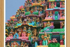 vastu-temple
