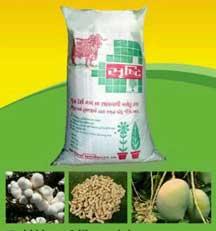 cow-dung-fertilizer